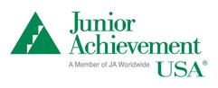 JA_USA_Member_Logo_Color.jpg