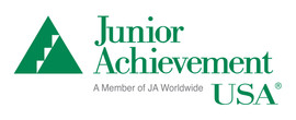 JA_USA_Member_Logo_Color.jpg