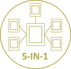 Lanbon app icon 5-IN-1.png