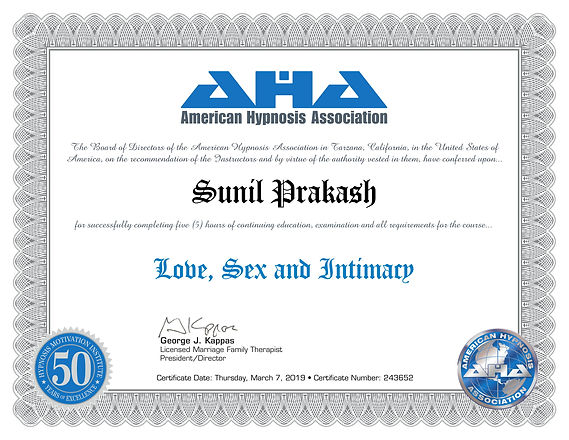 certificate - Love, Sex and Intimacy-1.j