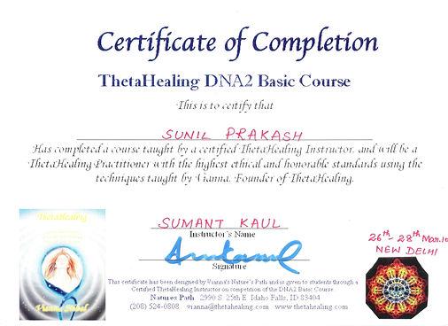 theta healing basic course.jpg