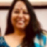 IMG-20191123-WA0017_edited_edited.jpg
