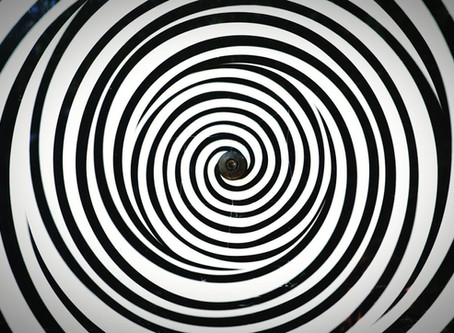 The Secret of How Hypnosis Really Works