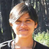 Deepika Chamoli.jpeg