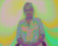 filtered-03.jpg