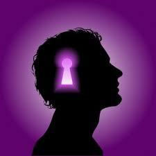 open mind, close mind