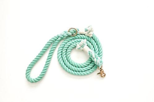 Aqua Rope Leash