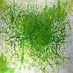 2020.04.20. RG Green Field II.jpg