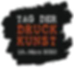 Logo TdD_2020_rgb.png
