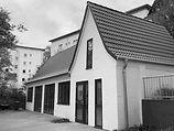 Hardenbergstraße 51 a