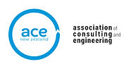 ACE_NZ_logo_full_BLUE.jpg