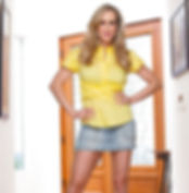 41ea0bf2c515a5799e0be6293076734b_edited.