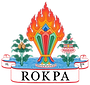 Rokpa-LOGO_iso_without_background.png
