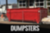 dumpsters-08080.png