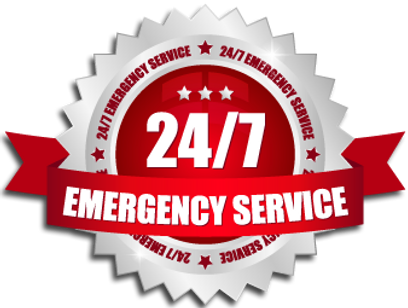 24-hour-emergency-service.png