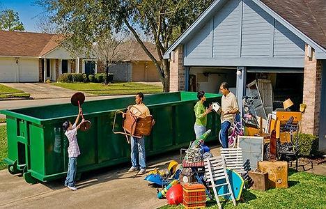 Dumpster-Rental-Detroit.jpg