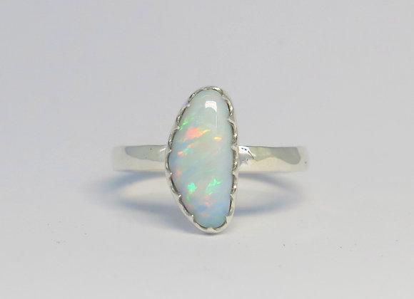 The Freeform Opal