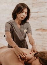 aromaterapinis_masazas.jpg