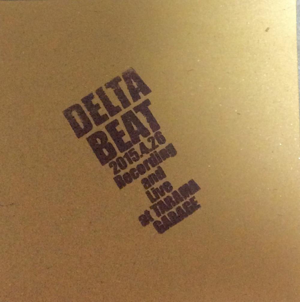 deltabeat.jpg