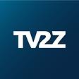 Artboard 1_3x-TV2Z-Logo-Final.png