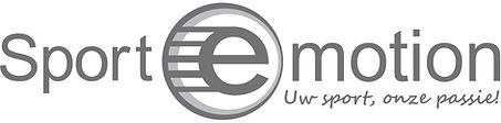Sport Emotion logo nieuw.jpg