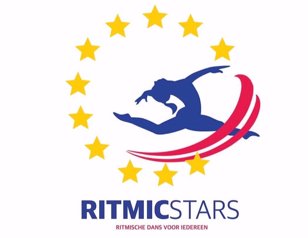 Ritmic Stars