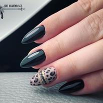Leopard is my new favourite colour 🐆.jp