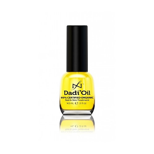 Dadi'oil nagelriemolie 14,3ml