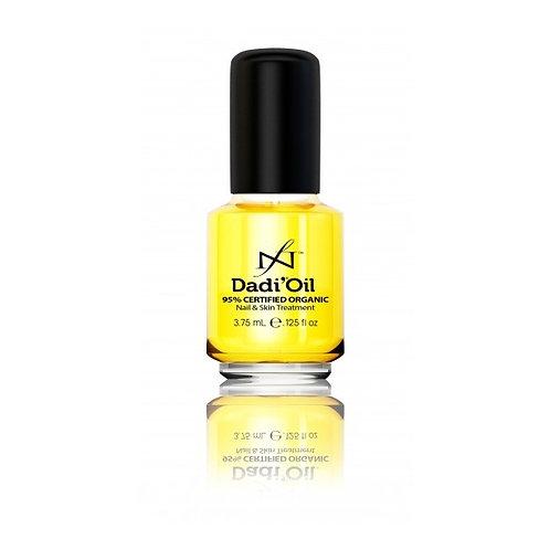 Dadi'oil nagelriemolie 3,75 ml