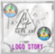 logo story.png