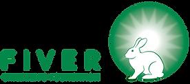 Fiver+Logo+-+Horizontal.png