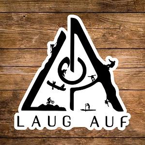 Laug-Auf-2-v.png
