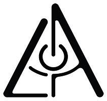 la_logo_allblack.jpg