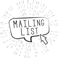 mailing-list.fw.png