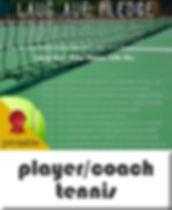 button-pledge4pc-tennis.jpg