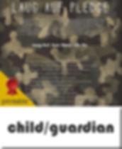 button-pledge4cg2.jpg