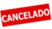 cancelado.jpg