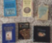 livros - arqueologia.jpg