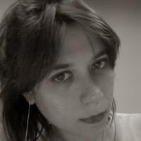 Julia Naidin