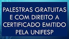 GRATUITO E COM CERTIFICADO.jpg