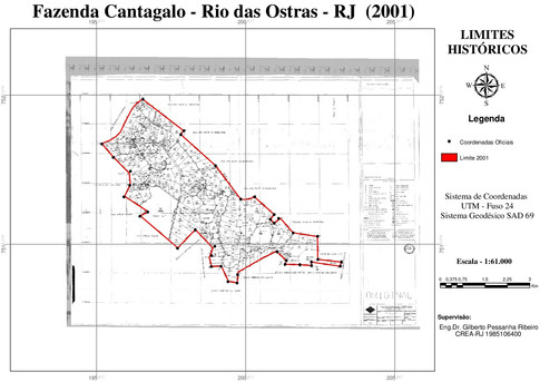 Cantagalo2001 mapa-001.jpg