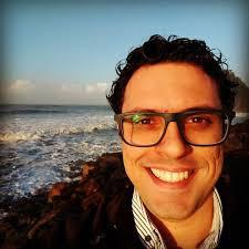 Renan Braga Ribeiro