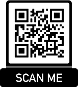 scan-me-producaomidiatica.png