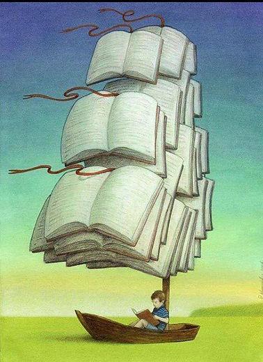 livros ao vento.jpg