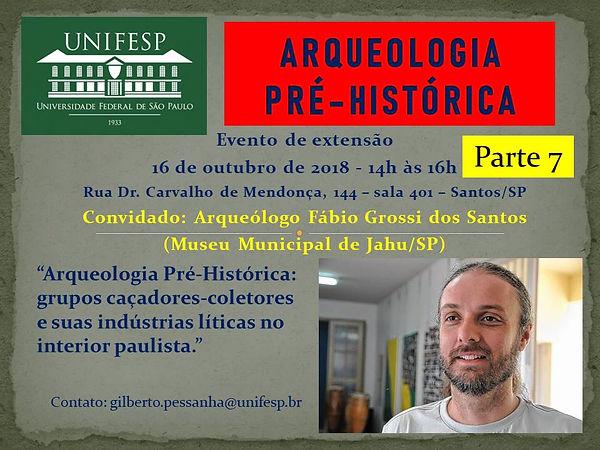 ARQUEOLOGIA_-_Arqueologia_Pré-Histórica_