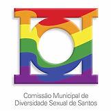 Logo_CMDS.JPG
