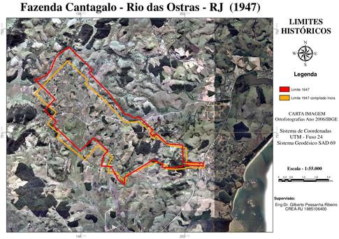 Cantagalo1947 Ortofoto-001.jpg