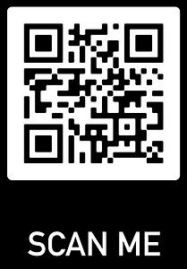 scan-me-gilberto pessanha.png