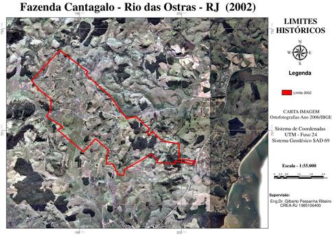 Cantagalo2002 Ortofoto-001.jpg