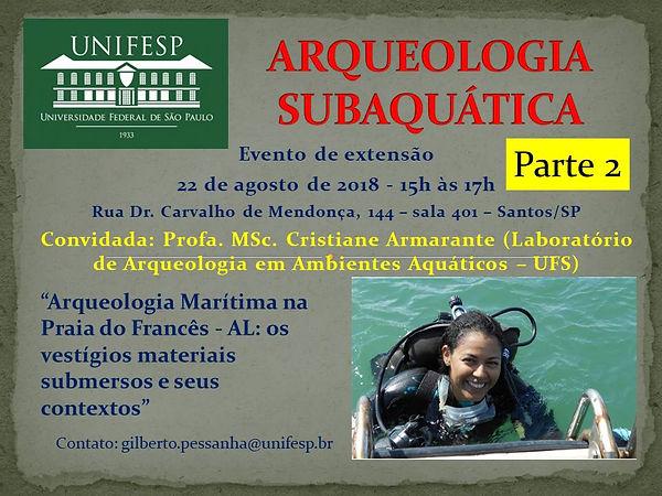 ARQUEOLOGIA_SUBAQUÁTICA_-_Cristiane_Amar